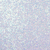 Iridescent Mermaid Sequin Sheer Fabric