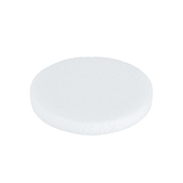"""Styrofoam Disc - 8"""""""