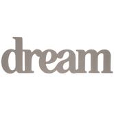 Dream Chipboard Shape