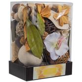 Vanilla Orchid Potpourri