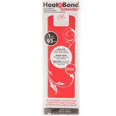 """Heat-N-Bond Ultrahold No-Sew - 36"""" x 17"""""""
