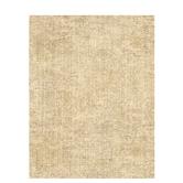 "Light Natural Burlap Scrapbook Paper - 8 1/2"" x 11"""