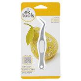 Precision Tip Craft Tweezers