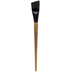 Master's Touch Angular Shader Firm Synthetic Paint Brush - 1 1/2
