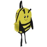 Yellow Bumblebee Backpack