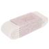 White Woven Underwear Elastic - 1
