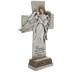 Forever Angel Cross