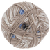 Country Blue Premier Nordica Self Patterning Yarn
