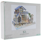 Miniature Summer By The Sea Kit
