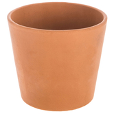 Cabo Clay Planter - Small