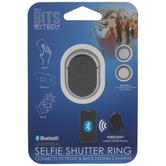 Selfie Shutter Ring