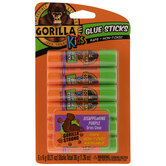 Gorilla Glue Sticks