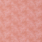 Mauve Rose Textured Cotton Calico Fabric