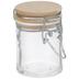 Glass Mason Jar - 1 Ounce