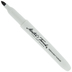 Master's Touch Permanent Markers - 12 Piece Set