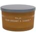 Italian Bergamot & Cashmere Jar Candle
