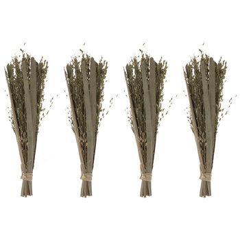 Mixed Grass Picks