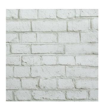 Whitewash Brick Wallpaper Vinyl Wall Art Hobby Lobby 1879220