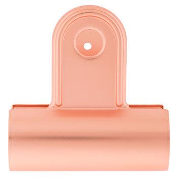 Copper Metal Clip