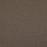 Olefin Herringbone Outdoor Fabric