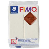 Fimo Leather Effect Clay