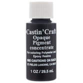 Opaque Casting Pigment Concentrate