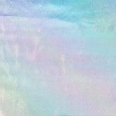 Holographic Utility Fabric