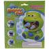 Hippo Bubble Fun Machine