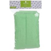 Green Easter Blanket