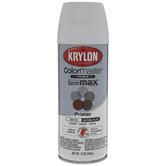 Krylon ColorMaster Spray Primer