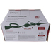 3-Outlet Outdoor Landscape Extension Cord