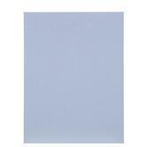 "Metallic Opal Smooth Cardstock Paper - 8 1/2"" x 11"""