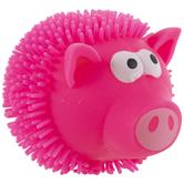 Light Up Squishy Pig