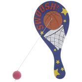 Swoosh Paddle Ball