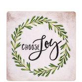 Choose Joy Magnet