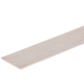 Balsa Wood Sheet - 1""