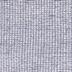 Navy & White Woven Deco Mesh Ribbon - 10