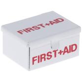 Miniature First Aid Kit
