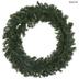 Pine Wreath - 36