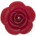 Red Rose Floating Candle