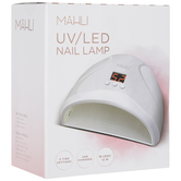 UV/LED Nail Lamp