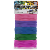 Bright Friendship Cord