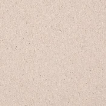 Osnaburg Muslin Fabric