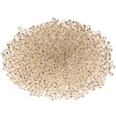 Czech Glass Seed Beads - 11/0