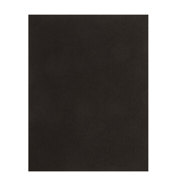 Cardstock Paper Pack