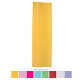 Assorted Brights Tissue Paper