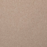 Chex Notions Fabric