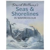 Seas & Shorelines In Watercolour