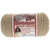 Jute Bonnie Braided Macrame Craft Cord - 2mm