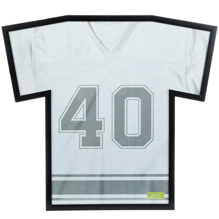 nfl shadow jersey